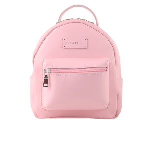 Grafea Zippy Small Backpack - Pink