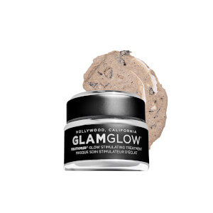 GLAMGLOW Youthmud Mask 50g
