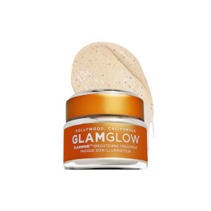 GLAMGLOW Flashmud Mask 50 g