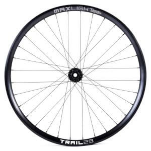 "Kinesis Maxlight Trial 29"" Wheelset"