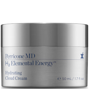 Perricone MD H2 Elemental Energy Hydrating Cloud Cream 50ml: Image 1