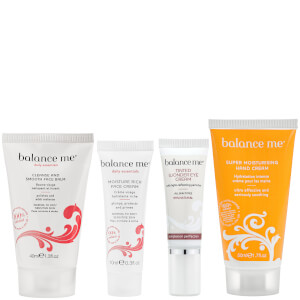 Balance Me Introductory Kit (Free Gift)