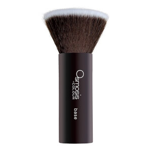 Osmosis Color Base Powder Brush