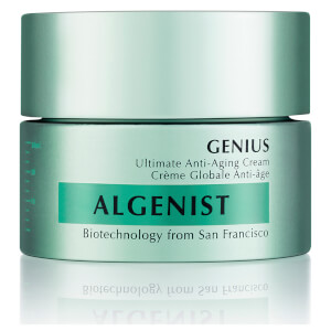ALGENIST Genius crema anti-età intensa 30 ml