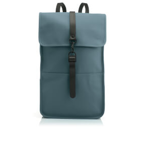 RAINS Backpack - Pacific