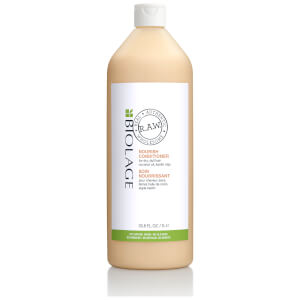 Biolage R.A.W. Nourish Conditioner 1000ml