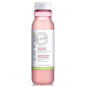 Biolage R.A.W. Recover Shampoo 325 ml