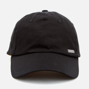 BOSS Orange Men's Forcano Hat - Black