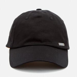 BOSS Orange Men's Forcano Hat - Black