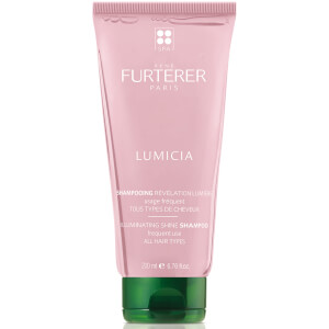 René Furterer Lumicia Illuminating Shine Shampoo (200ml)