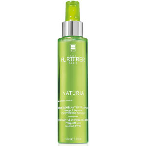 René Furterer Naturia Detangling Spray (150ml)