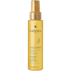 René Furterer Solaire Protective Summer Fluid (100ml)