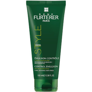 René Furterer Vegetal Control Emulsion (100ml)