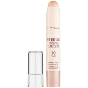 Maybelline Dream Brightening Concealer (Ulike fargetoner)