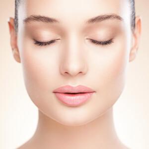 Facials - Skin Radiance Facial