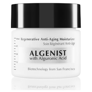 ALGENIST Regenerative Anti-Ageing Moisturiser 60ml