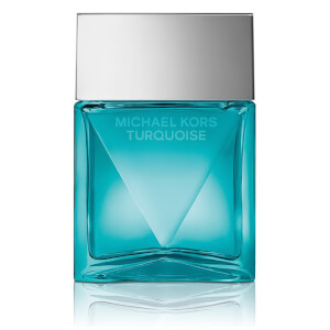MICHAEL MICHAEL KORS Turquoise for Women Eau de Parfum 50ml