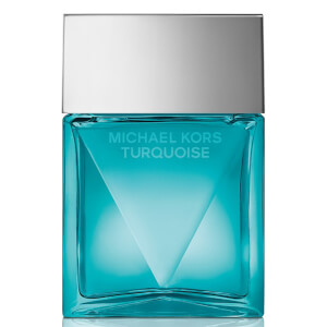 Michael Kors Turquoise for Women Eau de Parfum 100ml