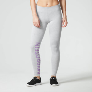 Leggings Logo