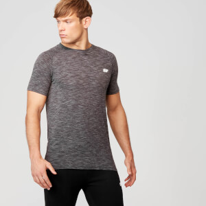 Performance Short-Sleeve Top