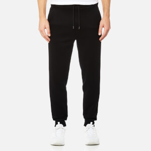 HUGO Men's Dartells Sweatpants - Black