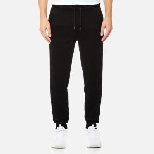 HUGO Men's Dartells Sweatpants - Black