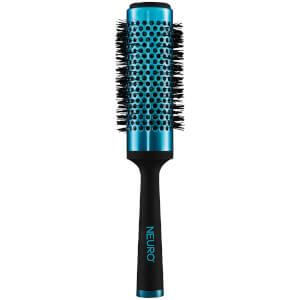 Brosse Ronde Thermale Neuro Round Titanium Thermal Brush Paul Mitchell – Moyenne