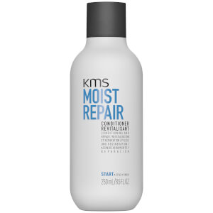 KMS Moist Repair Conditioner 250ml