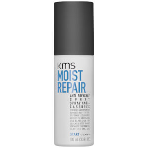 Espray antirrotura Moist Repair de KMS 100 ml