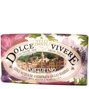 Nesti Dante Dolce Vivere Portofino Soap(네스티 단테 돌체 비베레 포르토피노 솝 250g)