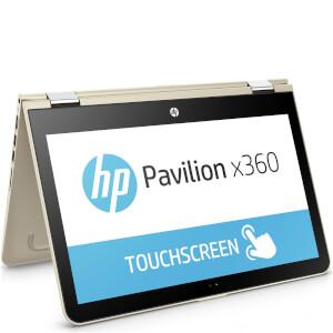 HP 11-U004NA 11.6