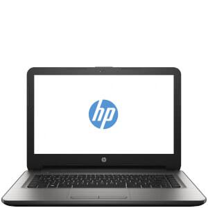 HP 14-AM003NA 14