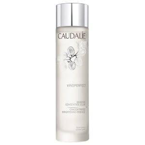 Caudalie Vinoperfect Concentrated Brightening Essence 150ml