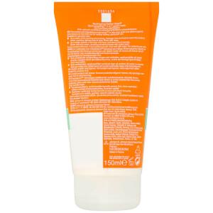 Neutrogena Visibly Clear Spot Proofing 2-in-1 Wash-Mask: Image 2