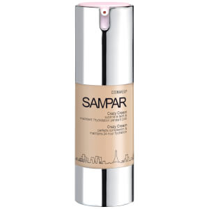 SAMPAR Crazy Cream - Nude 30ml