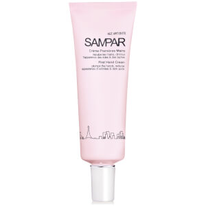 SAMPAR First Hand Cream 50ml