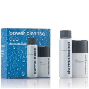 Dermalogica Power Cleanse Duo (Free Gift)