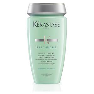 Kérastase Specifique Bain Divalent Shampoo 8.5 oz