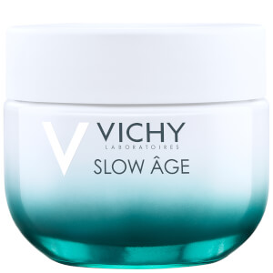 Vichy Slow Âge Day Cream 50ml: Image 1
