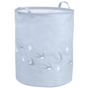 Fifty Five South Swift Laundry Bag - Blue