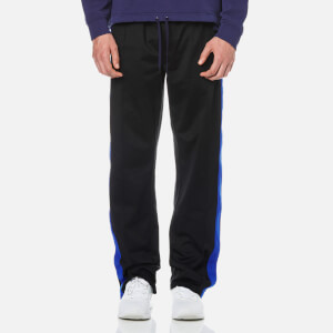 Our Legacy Men's 24 Track Pants - Black Crib