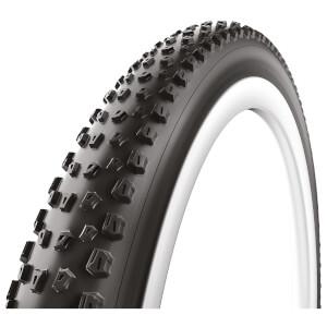 Vittoria Peyote Folding MTB Tyre