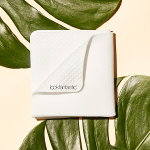 Lookfantastic Re-Usable Cleansing Cloth (Free Gift)