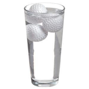 Glaçons Balles de Golf - 19ème Trou