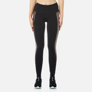 Fitspo Spotlight On Puma X Kylie Jenner Velvet Rope Collection