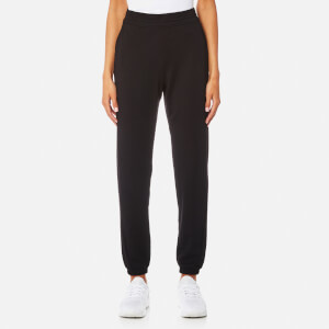 Lucas Hugh Women's Halo Sports Pants - Black