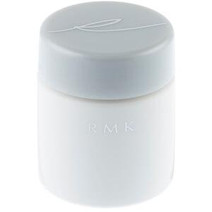 RMK Translucent Face Powder - N00 (Refill) 30ml