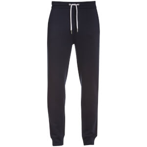 Advocate Men's Tidus Sweatpants - Navy