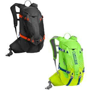 Camelbak KUDU Hydration Backpack 12 Litres