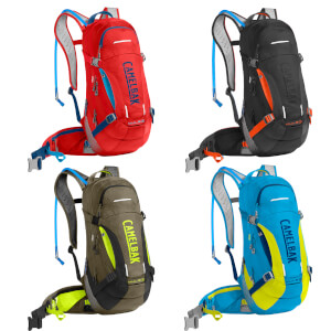 Camelbak Mule Low Rider Hydration Backpack 15 Litres